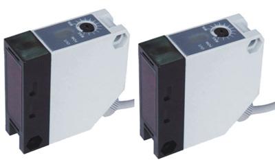 fp50系列光电传感器